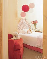 Small Bedroom For Two Design Bedroom For Two Sisters Inspiration Home Design