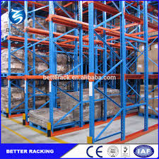 top cold room racking style home design gallery in cold room