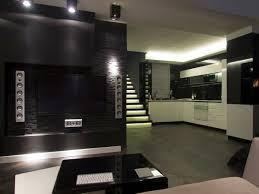 decor charming inexpensive basement finishing ideas for livable
