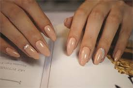 how to prevent acrylic nails from lifting technique nails magazine