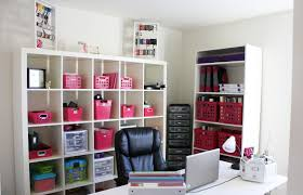 How To Organize A Small Bedroom by Casual Fridays Organizing