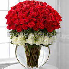 wedding flowers lebanon seasonal wedding flowers online wedding flowers lebanon