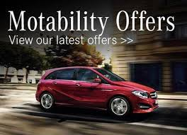 mercedes loughborough mercedes loughborough dealership used service
