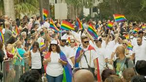 orlando thanksgiving parade orlando pride parade honors pulse nightclub victims nbc news
