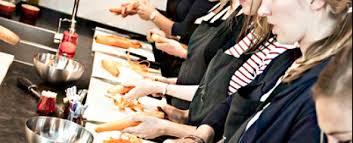 cours de cuisine en seminaire entreprise et team building cours de cuisine
