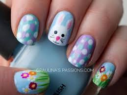 5860 best fun nails images on pinterest make up pretty nails