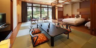japanese suite room sakura rooms hotel metropolitan sendai