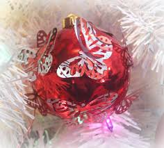 dr pepper butterfly ornament absolutejewelry
