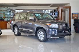 land cruiser 2015 2008 toyota land cruiser suv for sale in ras alkor motoraty