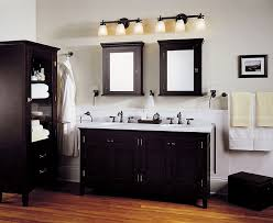 Lowes Light Fixtures Bathroom Marvelous Bathroom Light Fixtures Menards Lowes Vanity Lights Wall