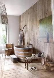 lambris mural chambre lambris pour chambre lambris pvc mural pour chambre asisipodemos