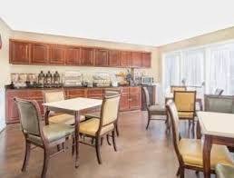 Comfort Suites Roanoke Rapids Nc Baymont Inn U0026 Suites Roanoke Rapids 2017 Room Prices Deals