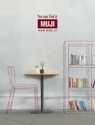 Best Magazine Ads Ideas On Pinterest Magazine Page Layouts - Interior design advertising ideas