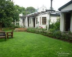 lydenburg manor guest house accommodation in dullstroom
