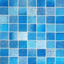 Tiles For Bathroom Floor Brilliant Bathroom Floor Tiles Bathrooms Plus With Regard To