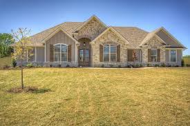photo gallery crescent builders tyler texas home builders