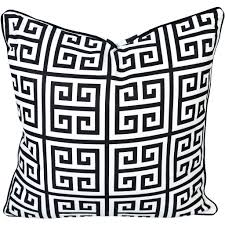 black and white striped patio cushions patio outdoor decoration
