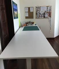 heather u0027s sewing room