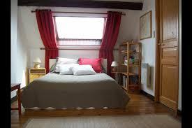 chambres d hôtes à a la gare chambre d hôte à bethune chambres d hotes à béthune