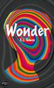 vignette de 'Wonder (R.J. Palacio)'