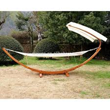 Swing Bed With Canopy Canopy Hammock Swing Canopy Hammock Swing Suppliers And