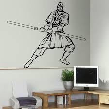 Childrens Bedroom Wall Transfers Wall Transfer Paper Cartoon Promotion Shop For Promotional Wall