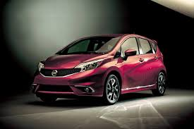 nissan versa in snow mountain wheels nissan versa note sr cute is what we aim for