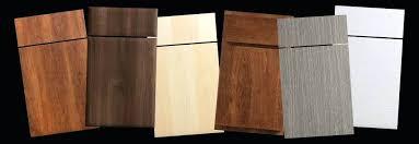 Kitchen Cabinet Doors Diy Slab Kitchen Cabinet Door Solid Wood Slab Cabinet Door Rustic