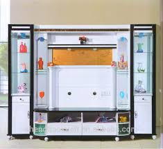 new arrival modern tv stand wall units designs 010 lcd tv new arrival modern tv wall unit furniture tv cabinets wall units