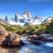 wallpaper caucasus mountains 4k 5k wallpaper lake nature 5176