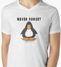 Penguin Meme - penguin meme t shirts redbubble