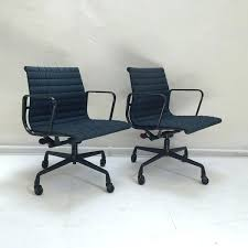 recliners wondrous charles eames recliner for inspirations