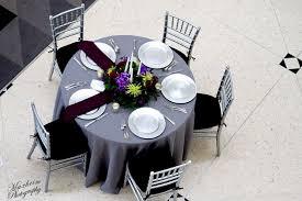 tablecloths for rent table cloth rentals