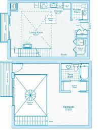 100 house plans with mil apartment 100 house plans with