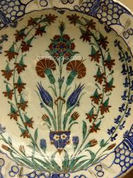 Ottoman Pottery 12 Iznik The Of The Ottoman Pottery Ceramopolis