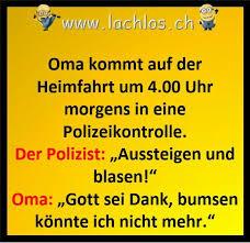sprüche für oma 47 best sprüche oma images on sayings