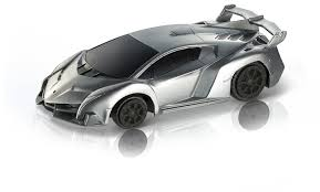 lamborghini veneno hotwheels wheels ai lamborghini veneno vehicle shop wheels cars
