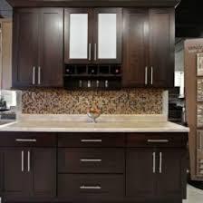 kitchen cabinet hardware ideas pulls or knobs kitchen cabinet hardware ideas pulls or knobs cabinet hardware in