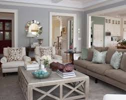 Best  Family Room Design Ideas On Pinterest Family Room - Furniture family room