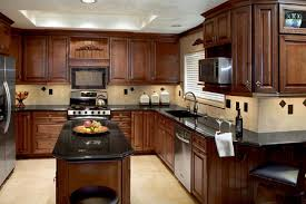 Functional Kitchen Design Kitchen Chic Of Remodel Kitchen Design Ideas Pictures Kitchen