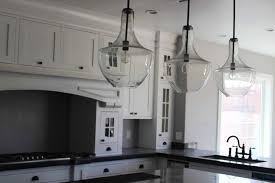 modern kitchen pendant lighting kitchens adorable kitchen island lighting with modern pendant