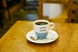 cool espresso cups best coffee in tokyo time out tokyo