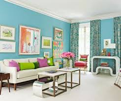 home decorating colors amazing idea colorful home decor modern design colorful home decor
