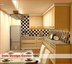 design interior rumah kontrakan harga jasa desain arsitek gambar rumah dan interior yogyakarta