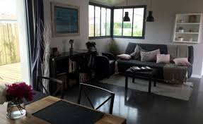 chambre d hotes ile les petites terres chambres d hôtes et gîte sur l ile de ré