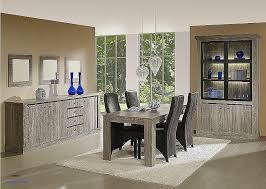 vitrine pour cuisine salle beautiful vitrine pour salle a manger high resolution