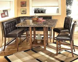 rug under dining table size rug under coffee table rugs dining size new tables processed with