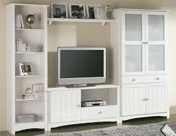 lacar muebles en blanco conjunto mesa sillas en madera color blanco lacado 8068