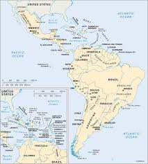 chile physical map the 25 best america map ideas on south america