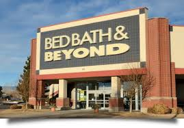 bed bath beyond black friday sale how to save at bed bath u0026 beyond the krazy coupon lady